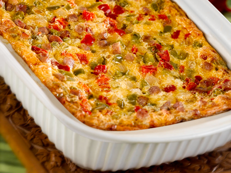 Wisconsin Poultry and Egg | Wisconsin | Recipes